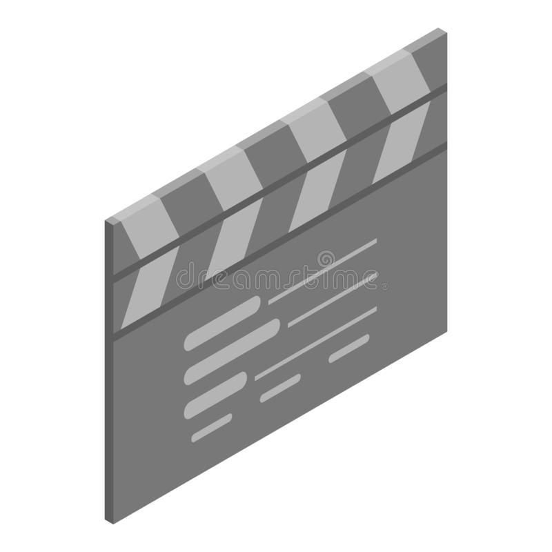 Video Maker Stock Illustrations.