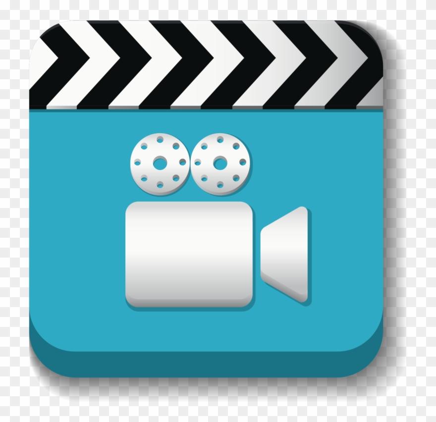 1000 Hd Videos.