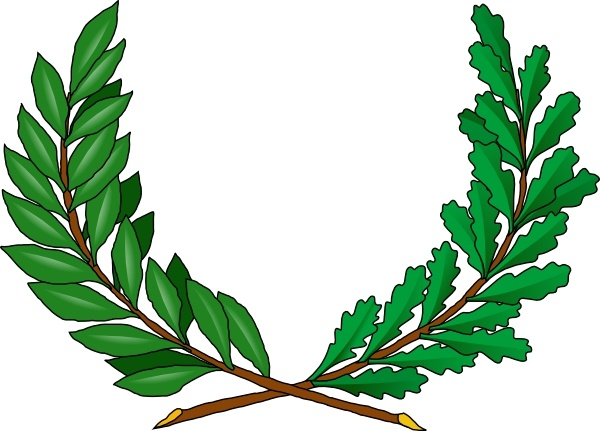 Tree Vines clip art Free vector in Open office drawing svg ( .svg.