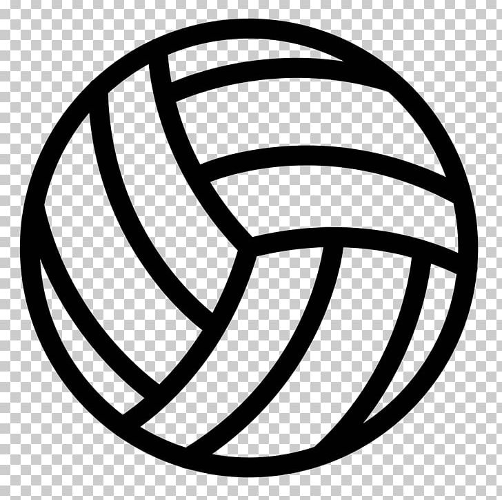 Volleyball Beach Ball Computer Icons PNG, Clipart, Angle, Ball.