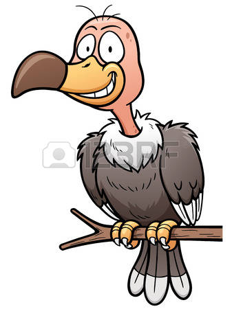 1,593 Vulture Stock Illustrations, Cliparts And Royalty Free.