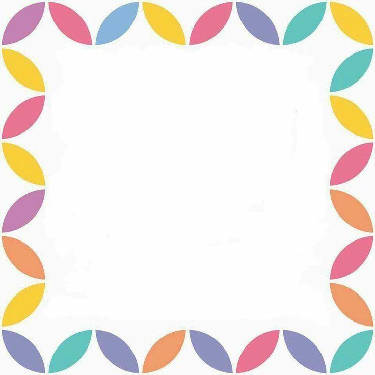 Wallpaper Polkadot Rainbow Clipart.