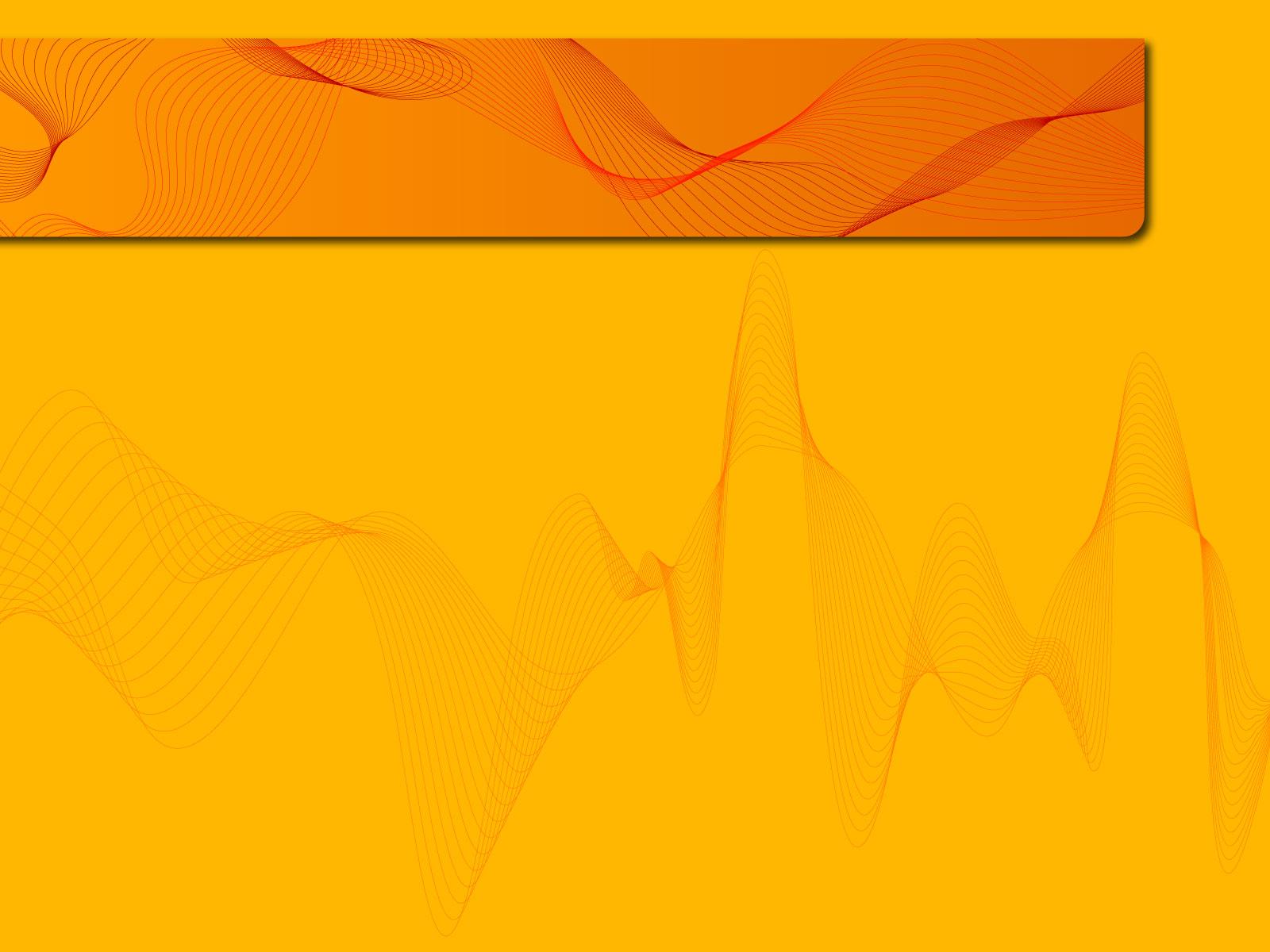 41+] Clip Art Wallpaper Backgrounds on WallpaperSafari.