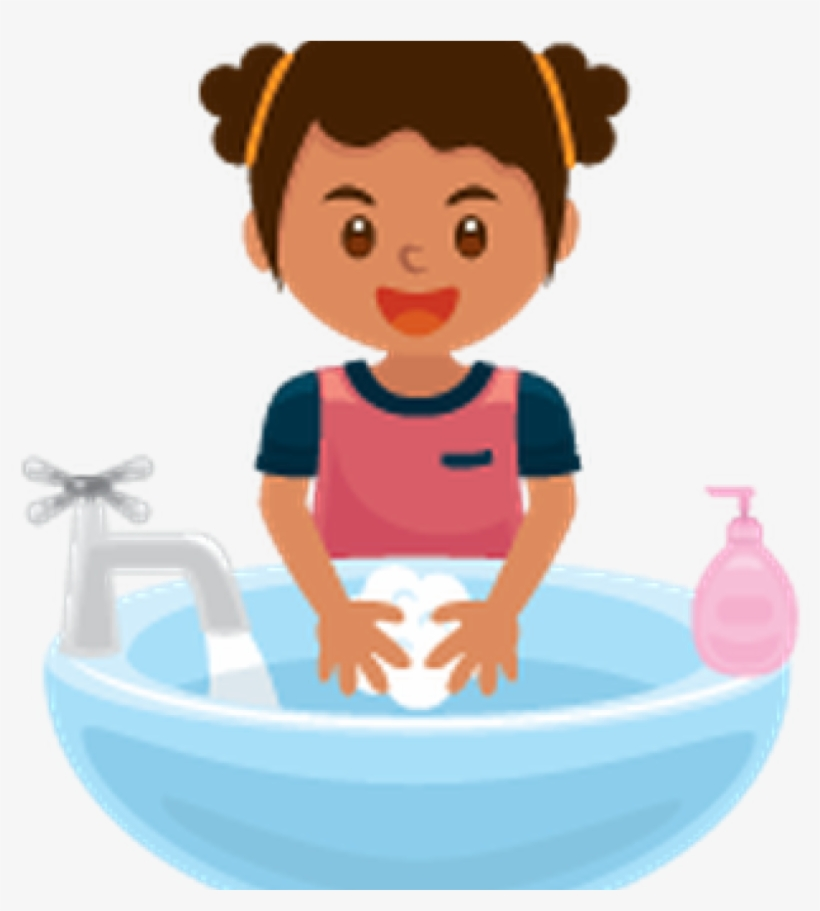 Washing Hands Clip Art Washing Hands Clipart Washing.
