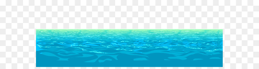Water Texture png download.
