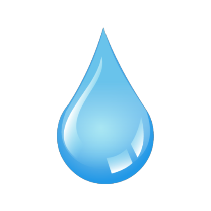 Free Water Drop, Download Free Clip Art, Free Clip Art on Clipart.