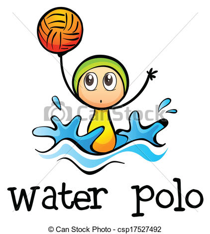 Water polo Illustrations and Stock Art. 1,240 Water polo.