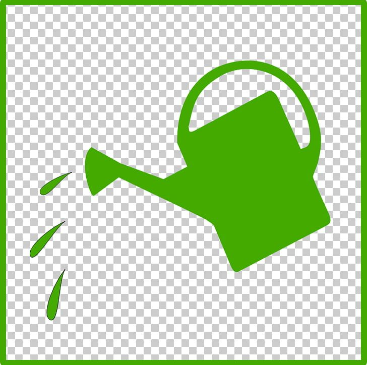 Watering Cans Irrigation Sprinkler PNG, Clipart, Blog, Brand, Cans.