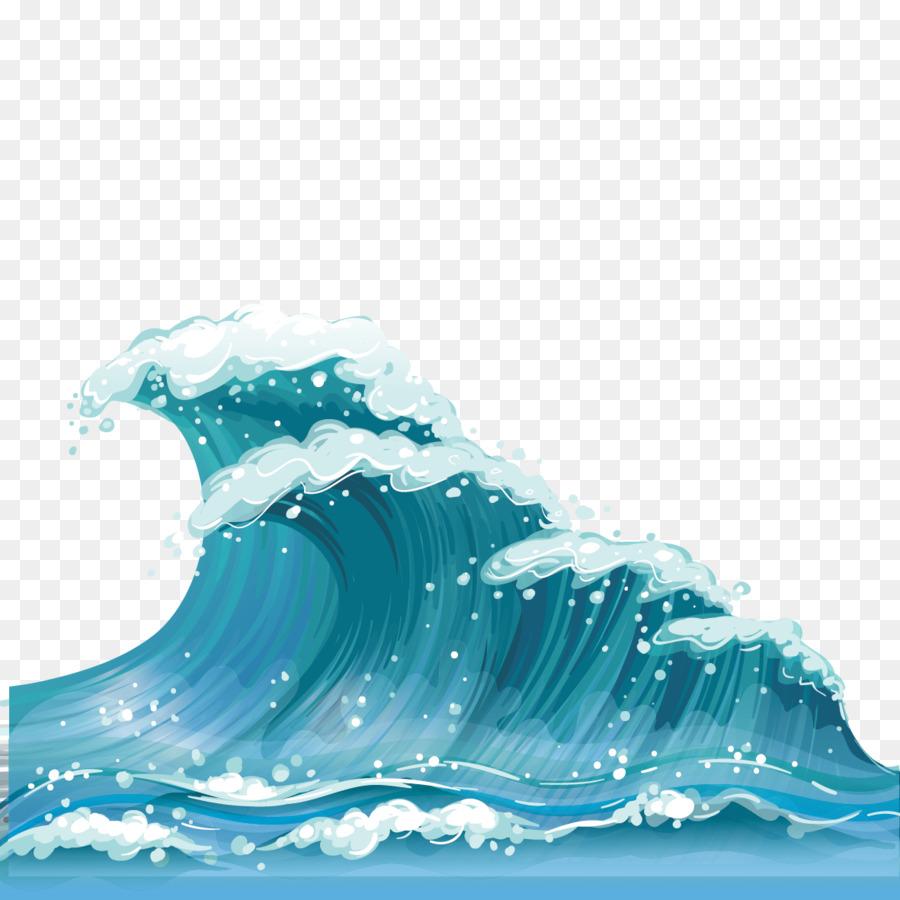 Iceberg Cartoon png download.