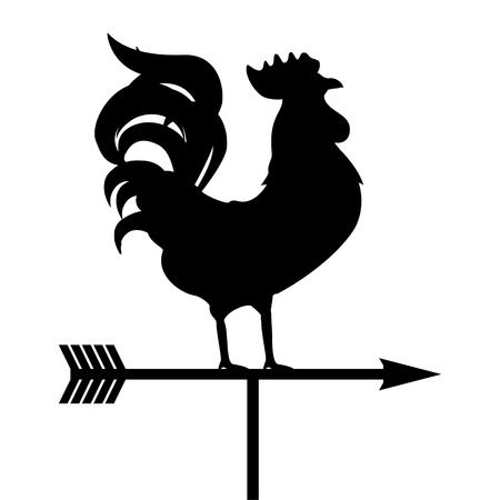 Weather vane clipart 3 » Clipart Station.
