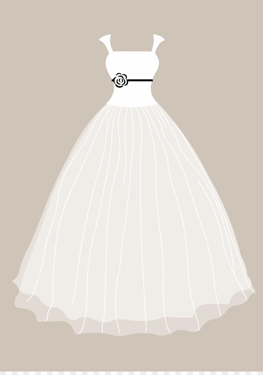Background Wedding png download.