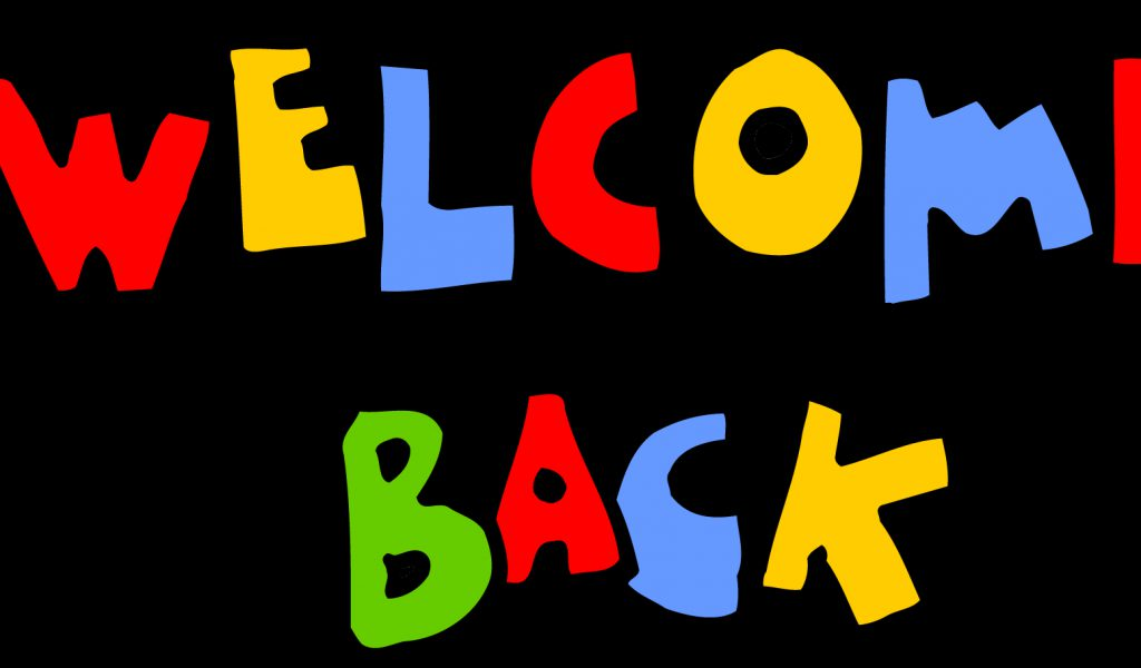 Free Welcome Back Cliparts, Download Free Clip Art, Free Clip Art on.