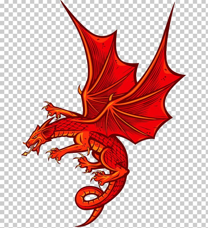 Graphics Welsh Dragon PNG, Clipart, Artwork, Chinese Dragon, Dragon.