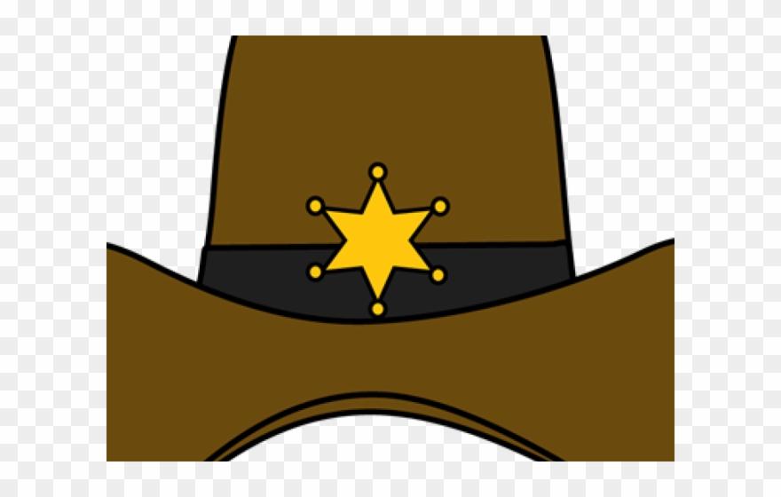 Western Clipart Western Star.