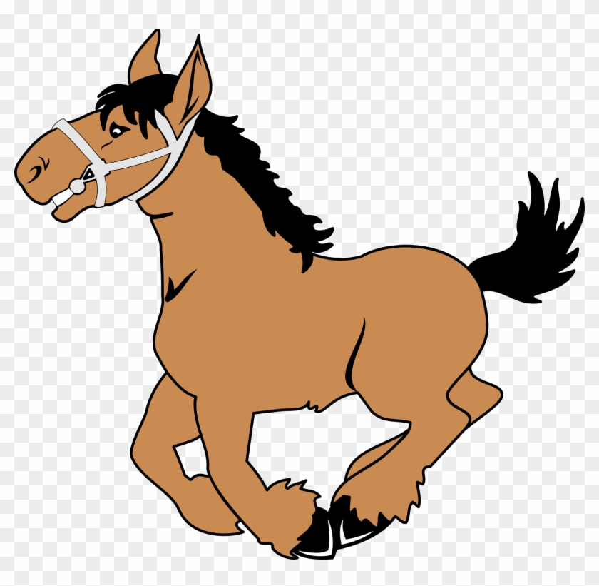 Free Horse Clipart Western Attractive Wondeful 15.
