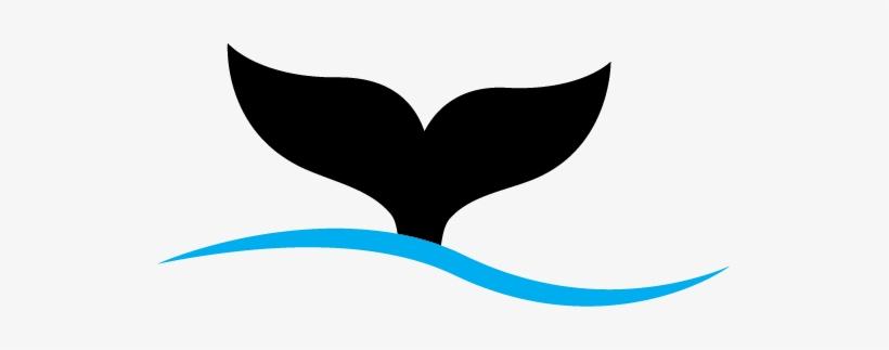 Orca Recruitment.