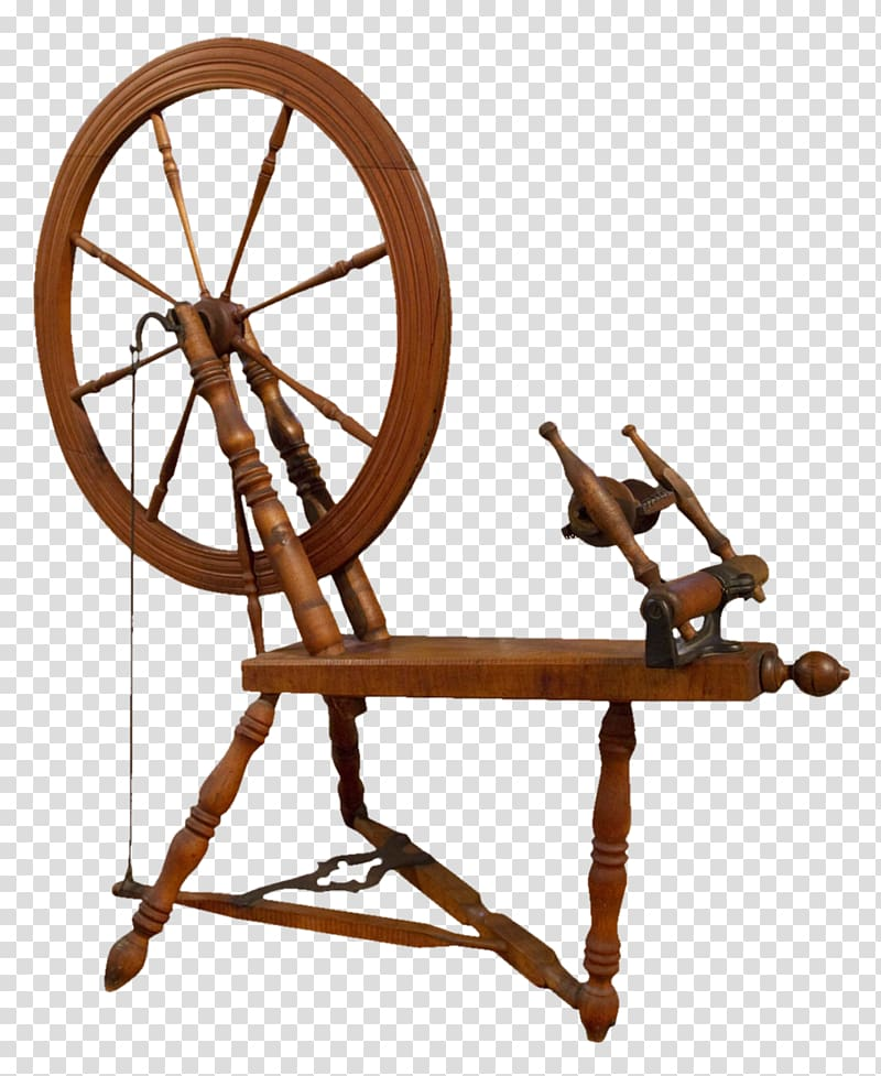 Spinning wheel Art , wheel transparent background PNG clipart.
