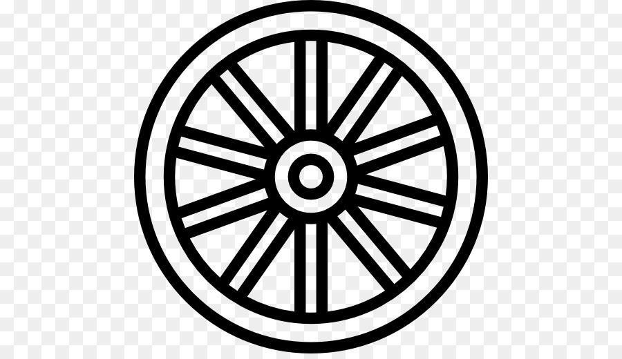 Circle Icon png download.