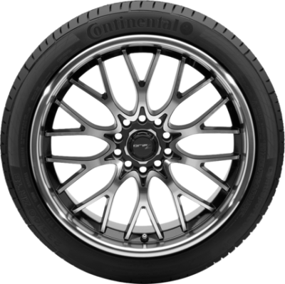 Download CAR WHEEL Free PNG transparent image and clipart.