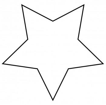 Star black and white star black and white star clipart clipart.