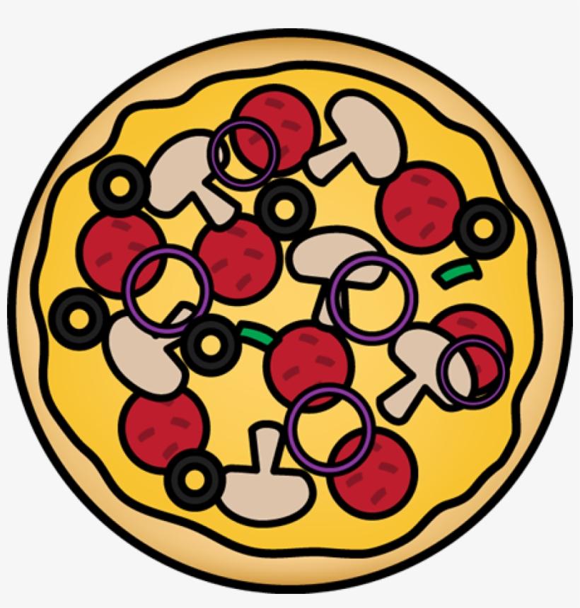Pizza Pie Clipart Pizza Pie Clip Art Pizza Pie Image.