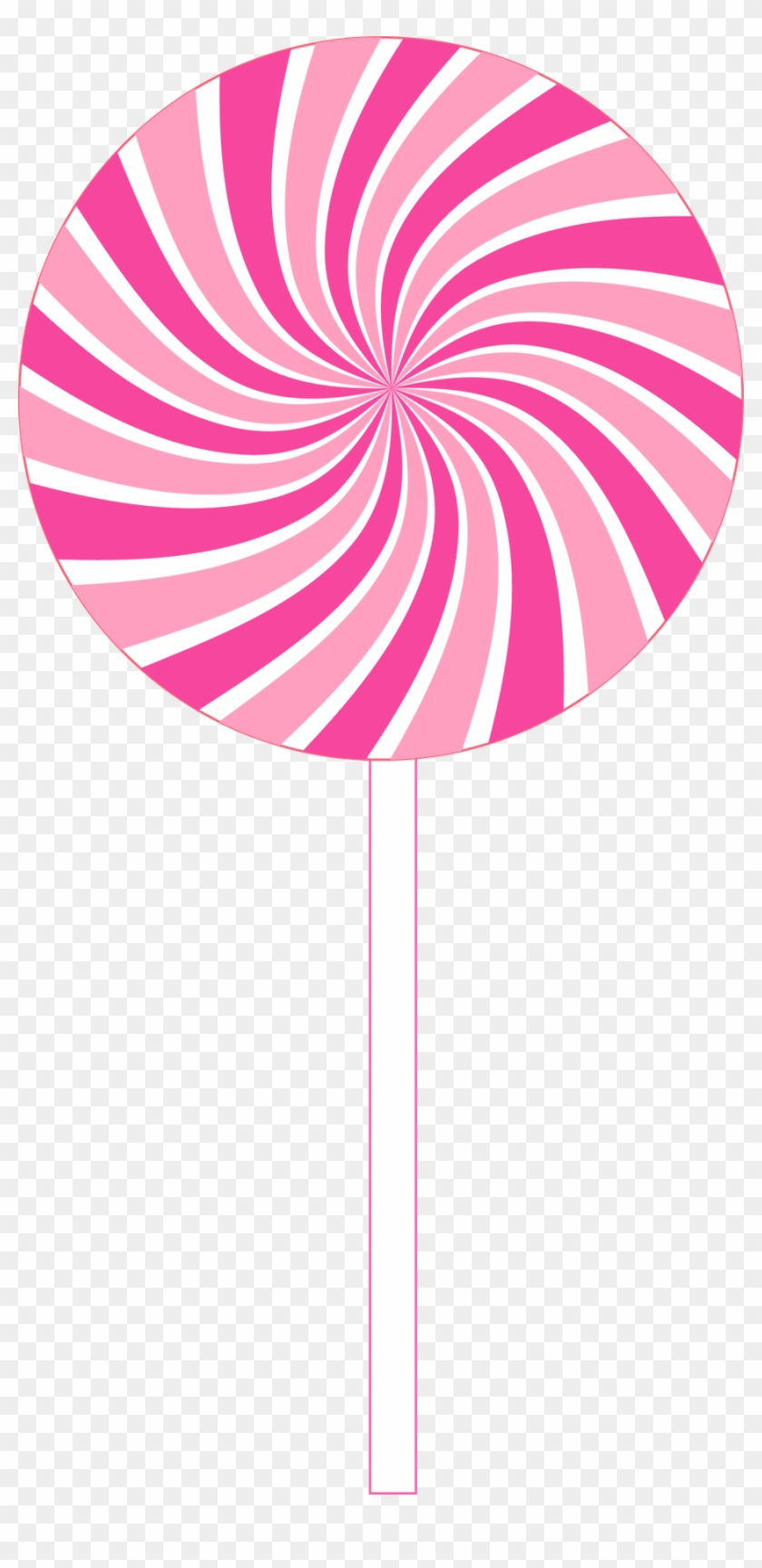 Png Free Stock Circus Cotton Candy Clipart.