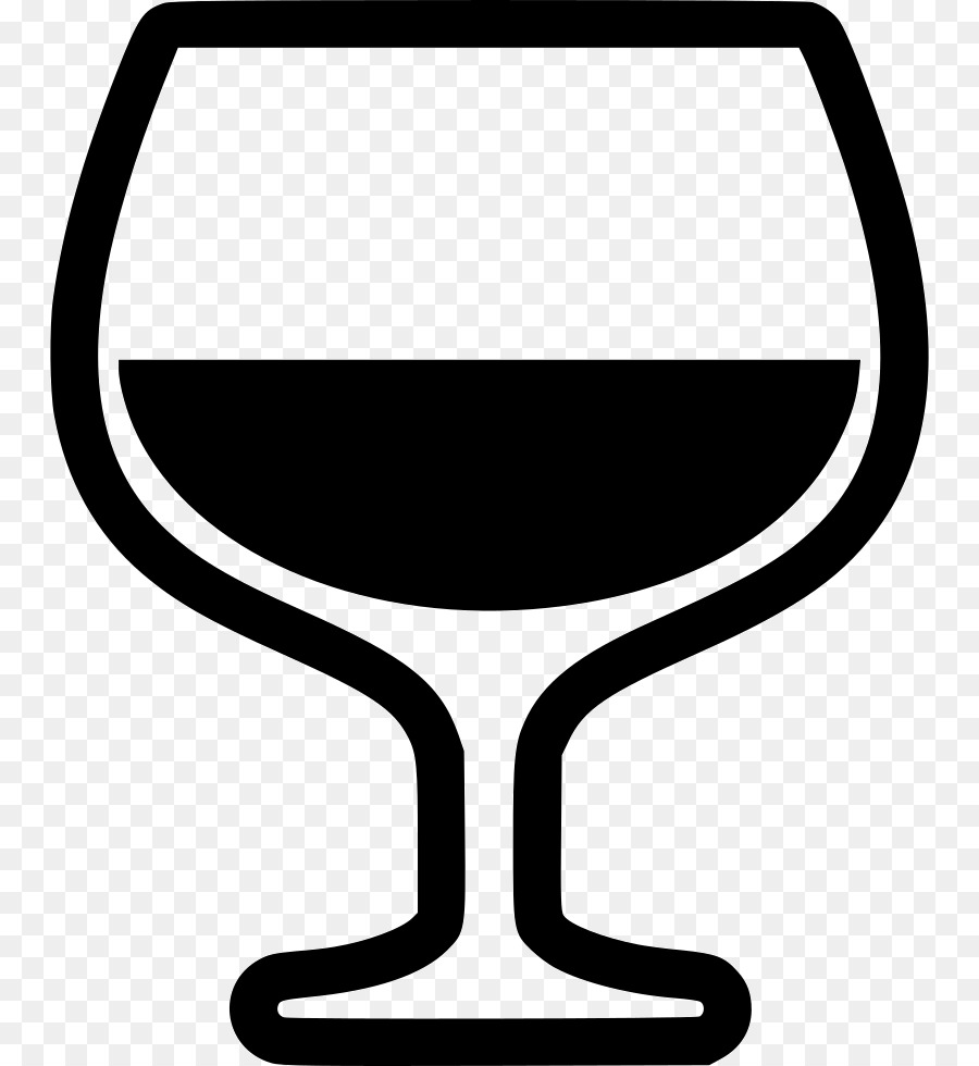 Wine Glasstransparent png image & clipart free download.