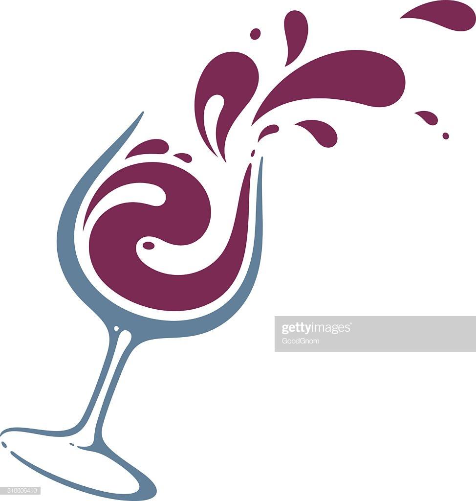 60 Top Wine Stock Illustrations, Clip art, Cartoons, & Icons.