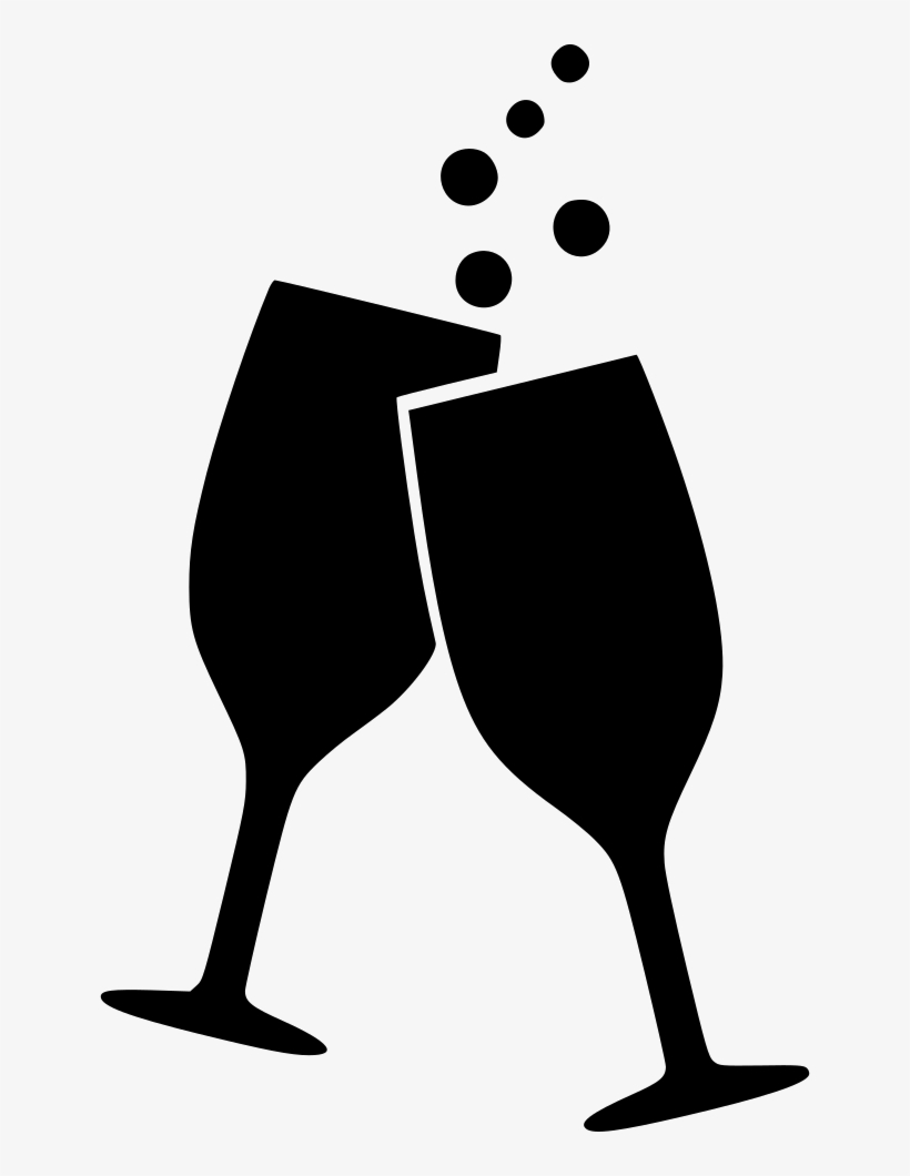 Drink Wine Glasses Splash Alcohol Cheers Beverage Comments.