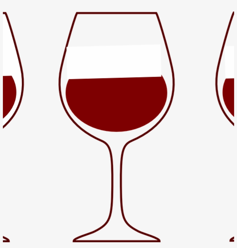 Red Wine Clip Art Red Wine Clip Art Wine Glasses Red.