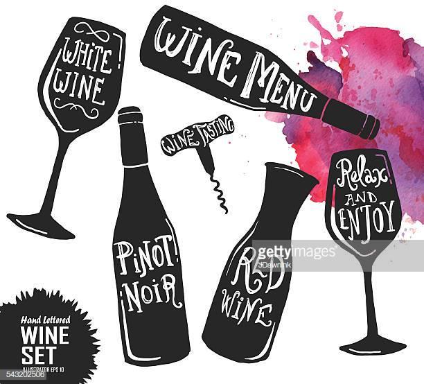 60 Top Wine Glass Stock Illustrations, Clip art, Cartoons, & Icons.