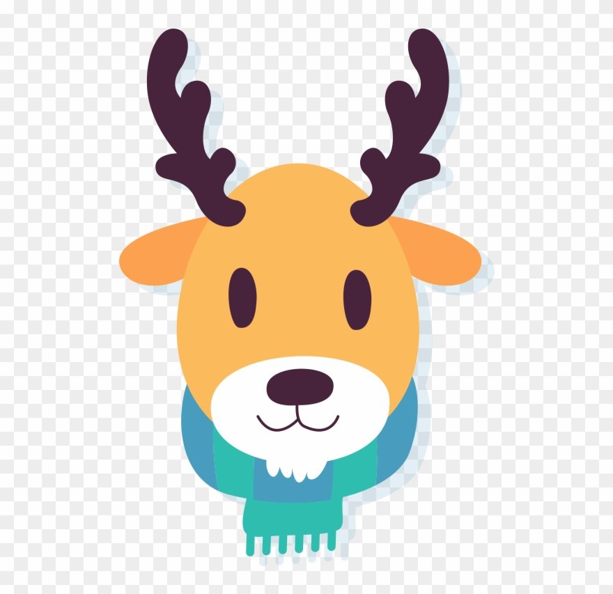 Free Clipart Winter.