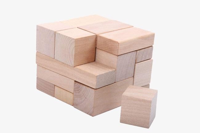 Wood blocks clipart 8 » Clipart Portal.
