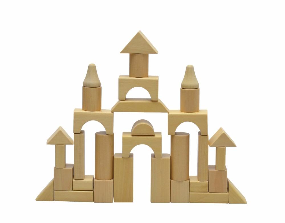 Blocks clipart wooden block, Blocks wooden block Transparent FREE.