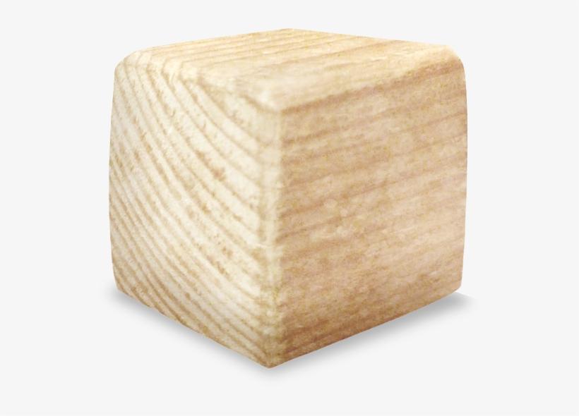 Blocks Clipart Wood Block.