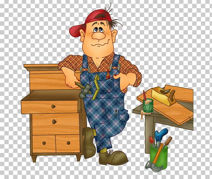 Woodworking PNG, Clipart, Art, Carpenter, Cartoon, Clip Art, Gen.