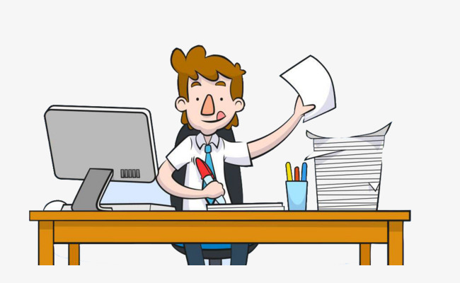Work clipart 2 » Clipart Station.