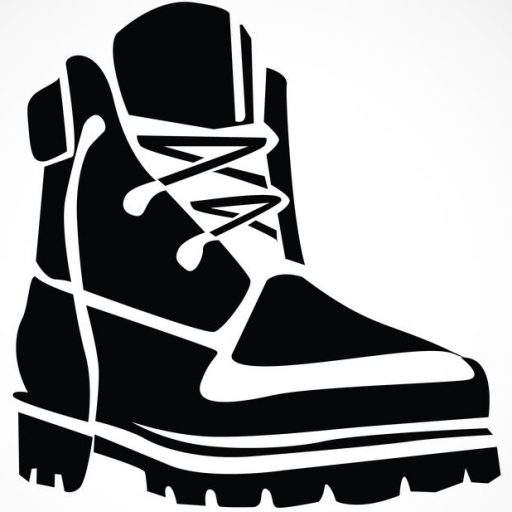 Boot clipart construction boot, Boot construction boot Transparent.