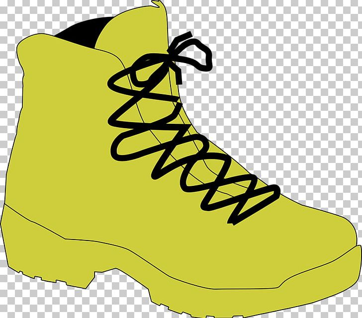 Hiking Boot Combat Boot PNG, Clipart, Accessories, Area, Army.