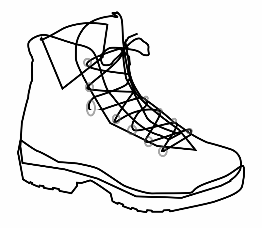 Shoe Boot Footwear Boots Plain White Leather.