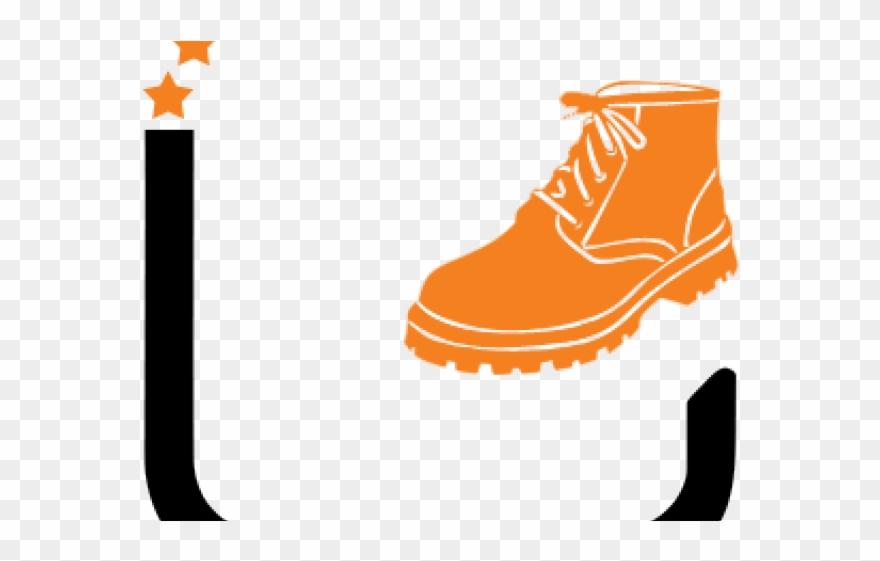 Gym Shoes Clipart Shoe Coat.