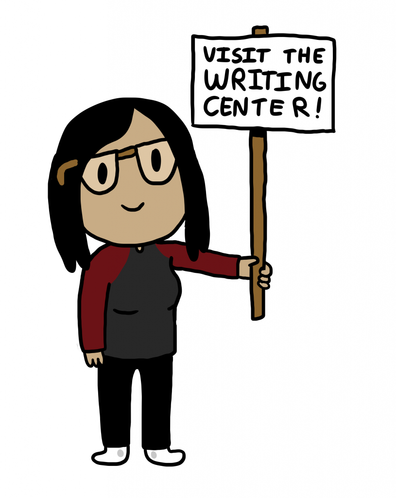 Writing Center Clipart (99+ images in Collection) Page 2.