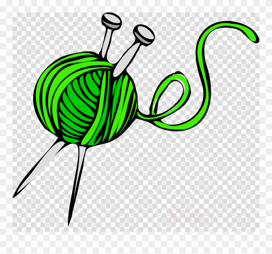 Yarn Clip Art Clipart Yarn Clip Art Women Clip Art.