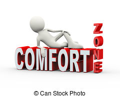 Comfort zone Illustrations and Clip Art. 190 Comfort zone royalty.