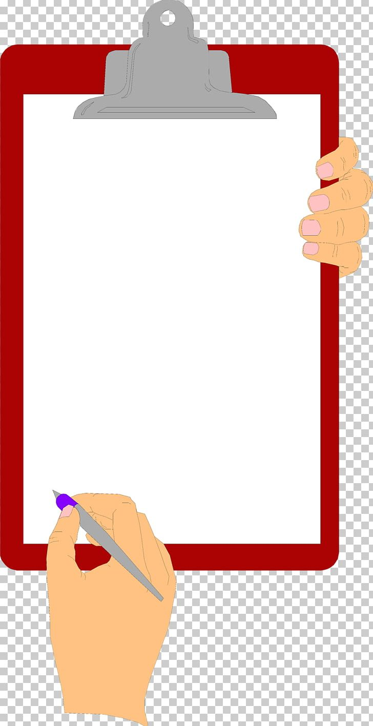 Clipboard PNG, Clipart, Angle, Clip Art, Clipboard, Document.