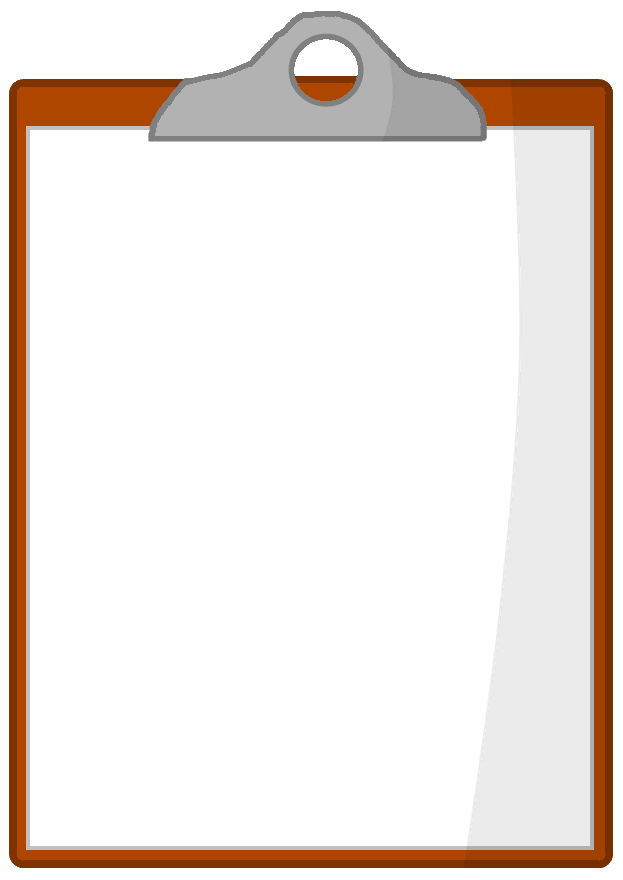 Clipboard.png.