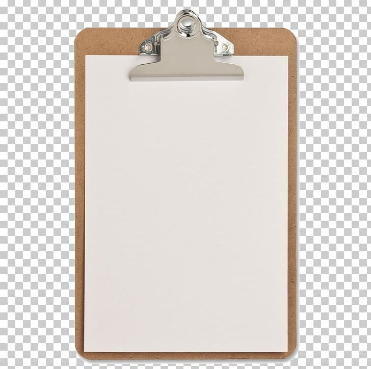 Standard Paper Size Clipboard Computer Icons Paper Clip PNG, Clipart.