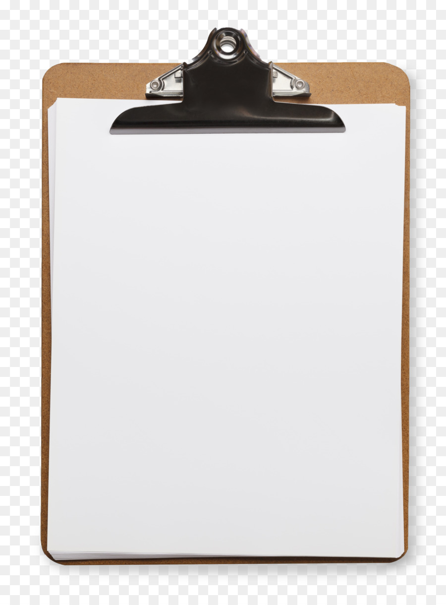 Clipboard Png (105+ images in Collection) Page 1.