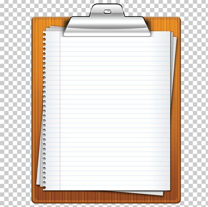 Paper Aurangabad Notebook Clipboard Writing PNG, Clipart, Aurangabad.