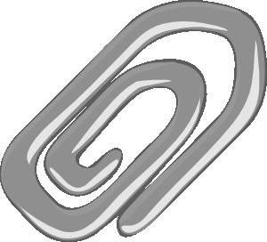 Clips clip art Free Vector / 4Vector.